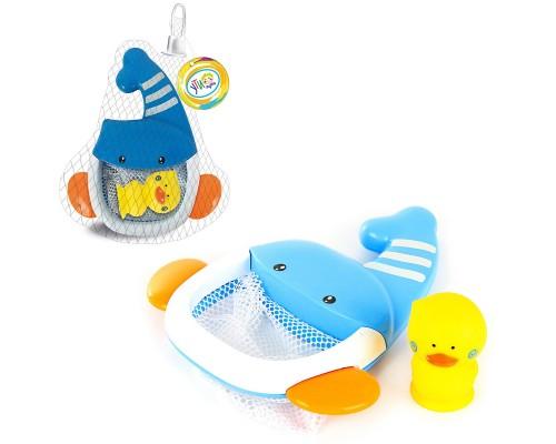 Игрушка для купания 62893