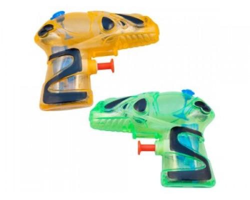 """Водное оружие """"Мини-пистолеты"""" 537-2"""